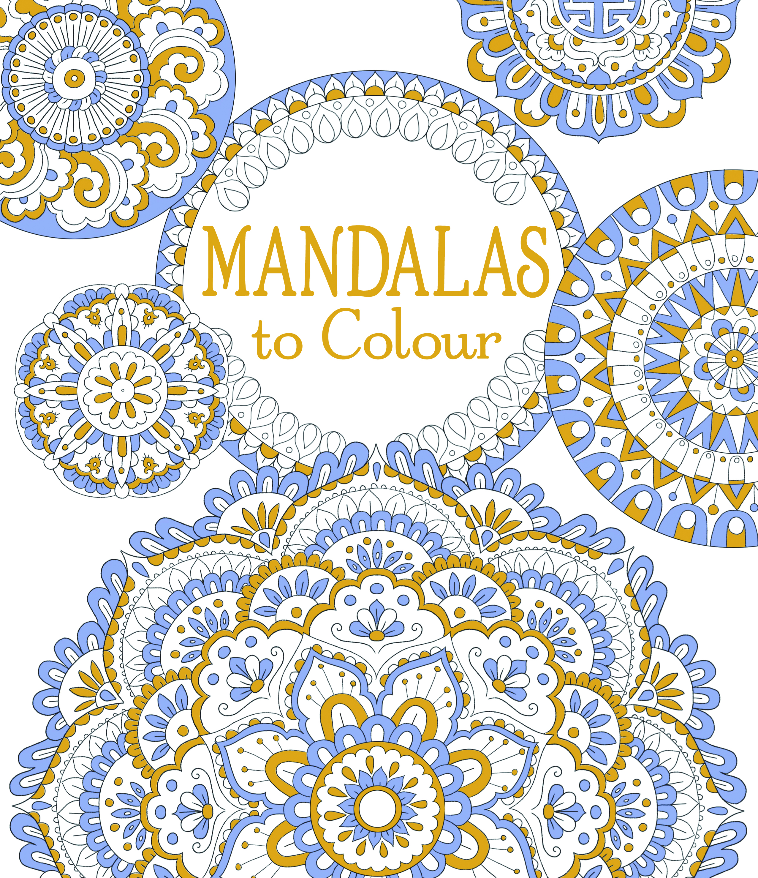 Awesome Coloring Book Wallpaper Small Coloring Book App Flat Bulk Coloring Books Animal Coloring Book Old Animal Coloring Books SoftBig Coloring Books Mandalas To Colour\u201d At Usborne Children\u0027s Books