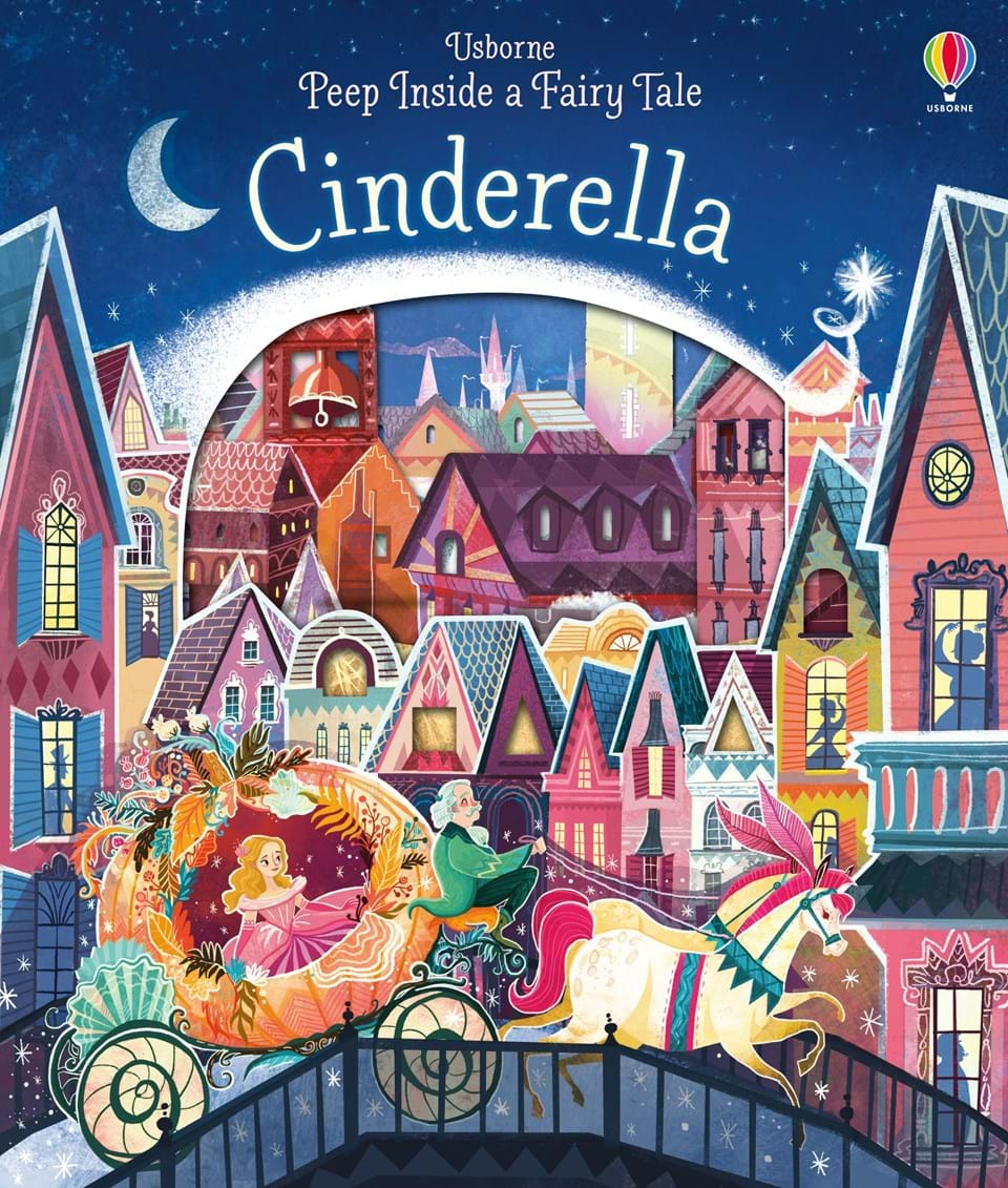 fairy tales discussion 1 cinderella » discussion 4 » follow author » fairy tales of the brothers grimm 1 cinderella tags fantasy short stories fairy tales grimm original uncut undisney.