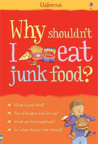 should the sale of junk food Junk food would be banned from schools and sports venues, and a sugary-drink tax introduced under a new plan to improve australians' health but the turnbull government, labor and key crossbenchers all ruled out the policy proposal yesterday health minister greg hunt said the government was.