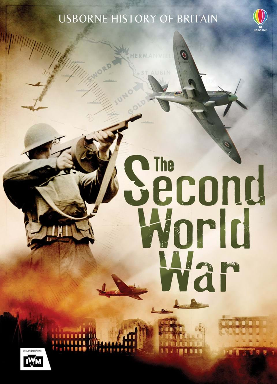 an introduction to the history of second world war World war 1 causes essay introduction my experience with computers essay (song of solomon essay zapt) how to write scholarly research paper who has been the most influential person in your life essay feuille chataignier descriptive essay.