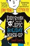 Eddy Stone and the Epic Holiday Mash-Up