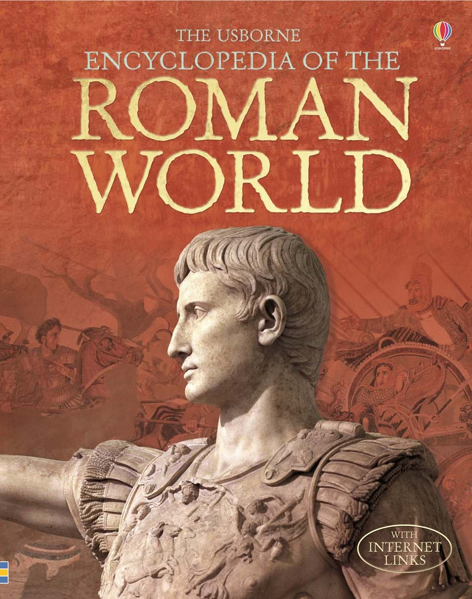 view the frozen rabbi 2011