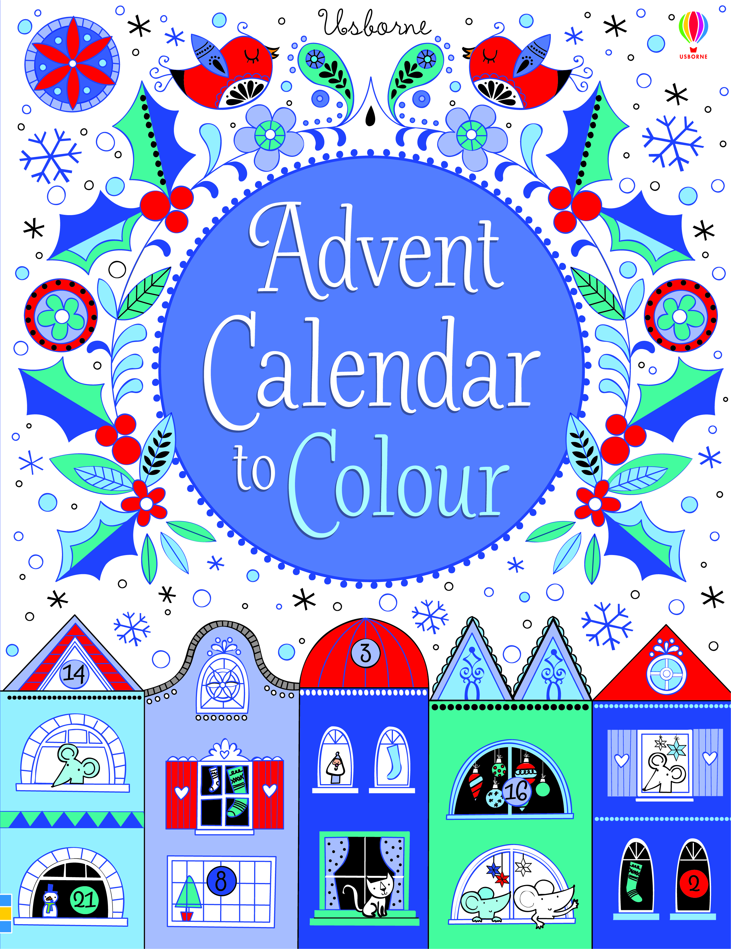 9781474906340?width\u003d960\u0026mode\u003dmin together with the usborne book of drawing doodling and coloring for christmas on usborne christmas coloring book additionally usborne books more christmas pocket doodling and coloring book on usborne christmas coloring book furthermore christmas colouring books from usborne on usborne christmas coloring book along with 15 adult coloring book on usborne christmas coloring book