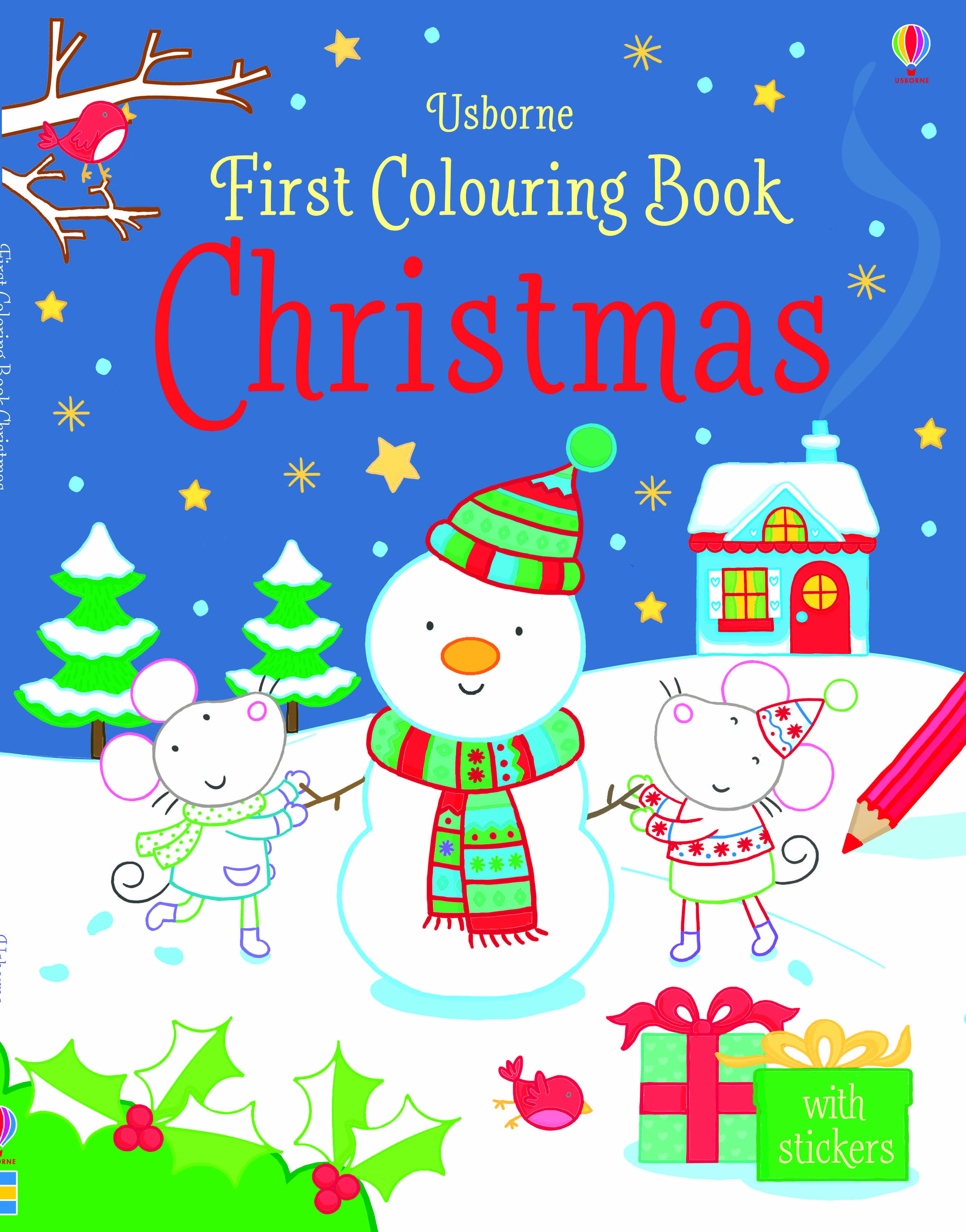 9781474906371?height\u003d218 together with the usborne book of drawing doodling and coloring for christmas on usborne christmas coloring book additionally usborne books more christmas pocket doodling and coloring book on usborne christmas coloring book furthermore christmas colouring books from usborne on usborne christmas coloring book along with 15 adult coloring book on usborne christmas coloring book