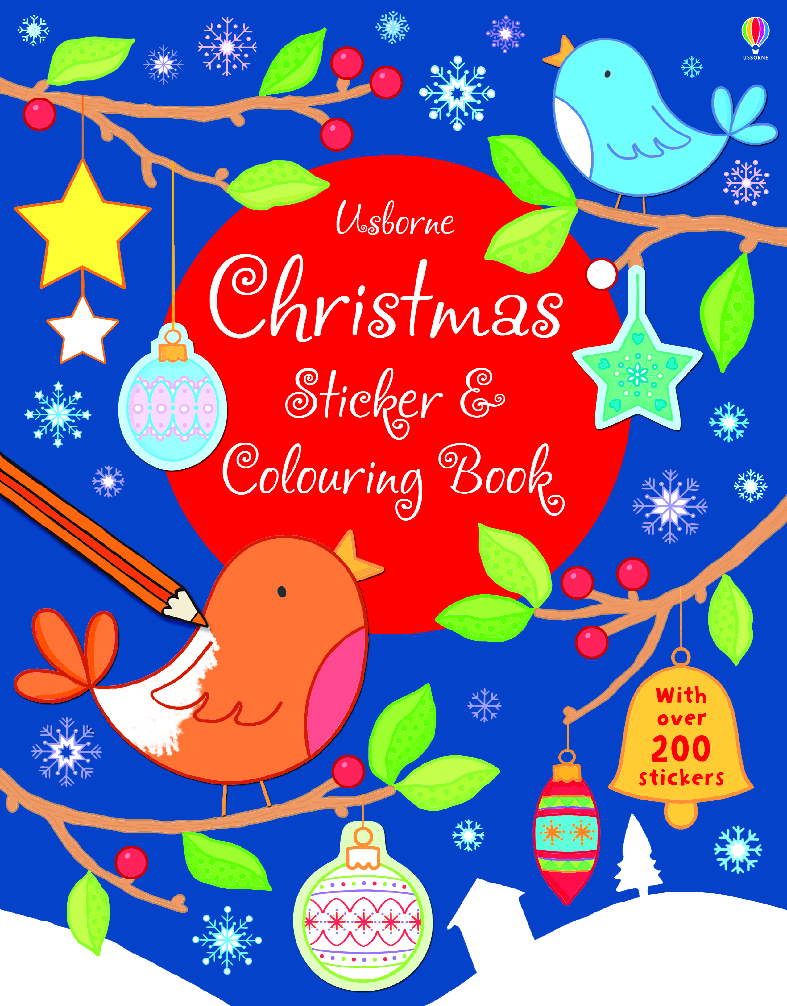 9781474906418?width\u003d960\u0026mode\u003dmin together with the usborne book of drawing doodling and coloring for christmas on usborne christmas coloring book additionally usborne books more christmas pocket doodling and coloring book on usborne christmas coloring book furthermore christmas colouring books from usborne on usborne christmas coloring book along with 15 adult coloring book on usborne christmas coloring book