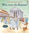 Who were the Romans?