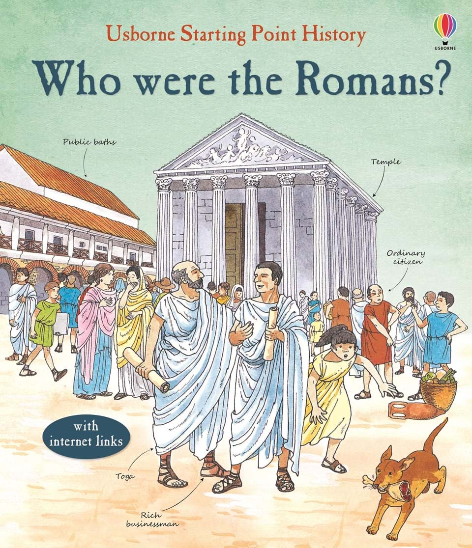 The Hellenistic age 2016