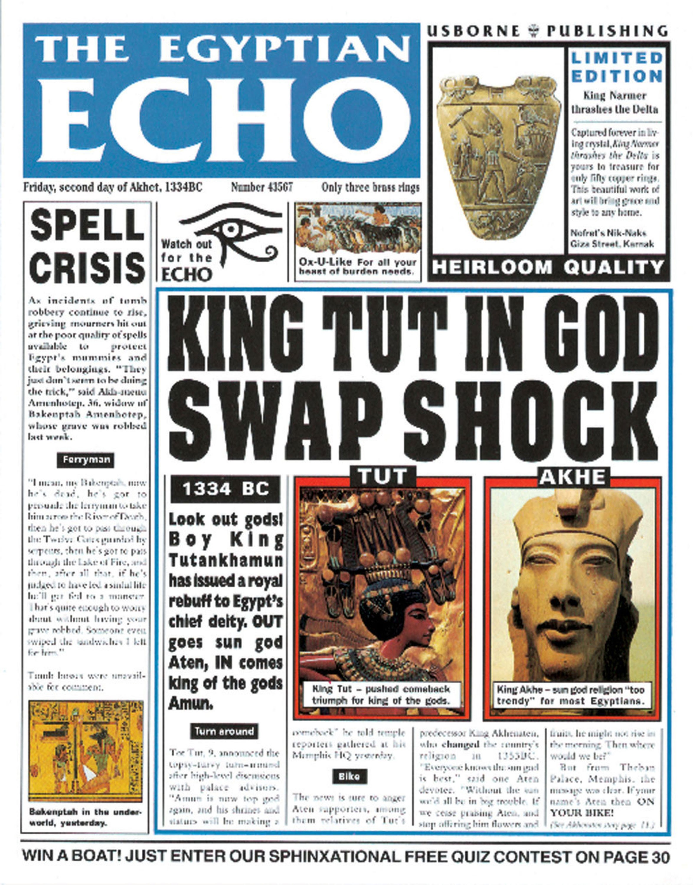 Images about echoes of ancient egypt on pinterest