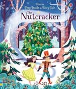 Peep inside a fairy tale: The Nutcracker