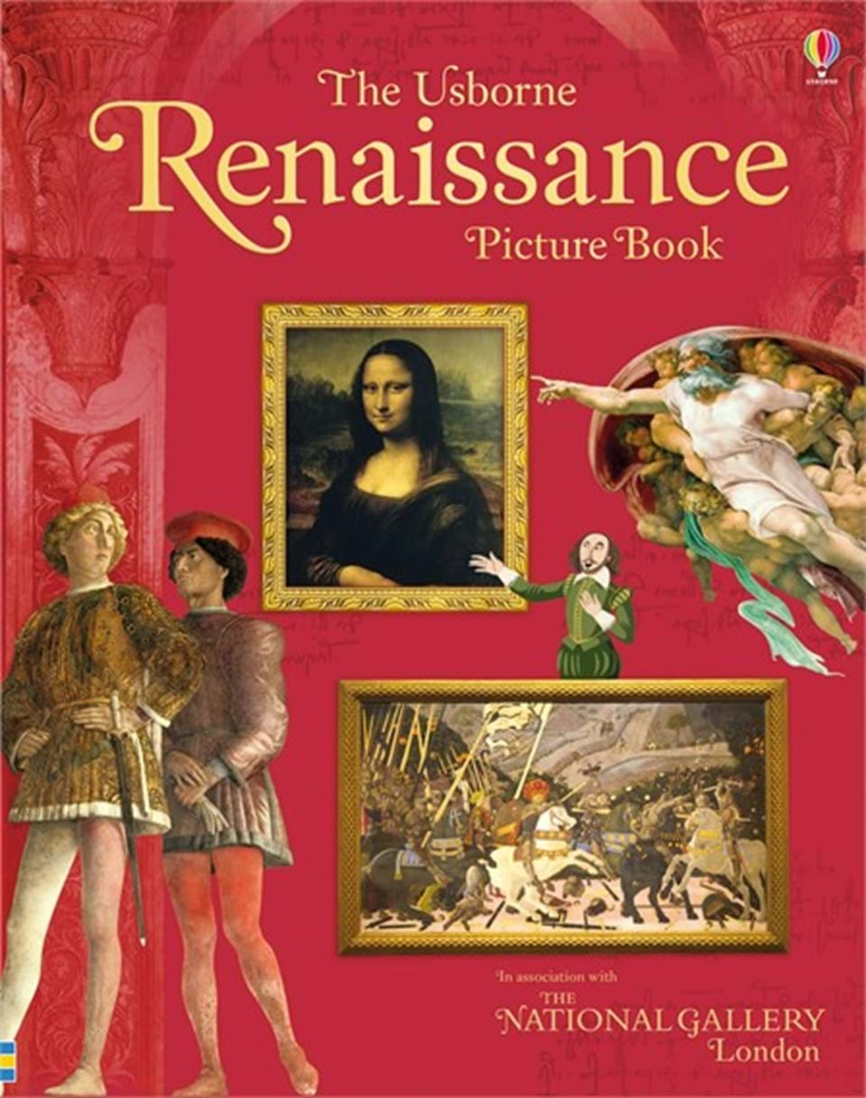 an introduction the the history of renaissance artists Find out more about the history of renaissance art, including videos, interesting articles, pictures, historical features and more get all the facts on historycom.