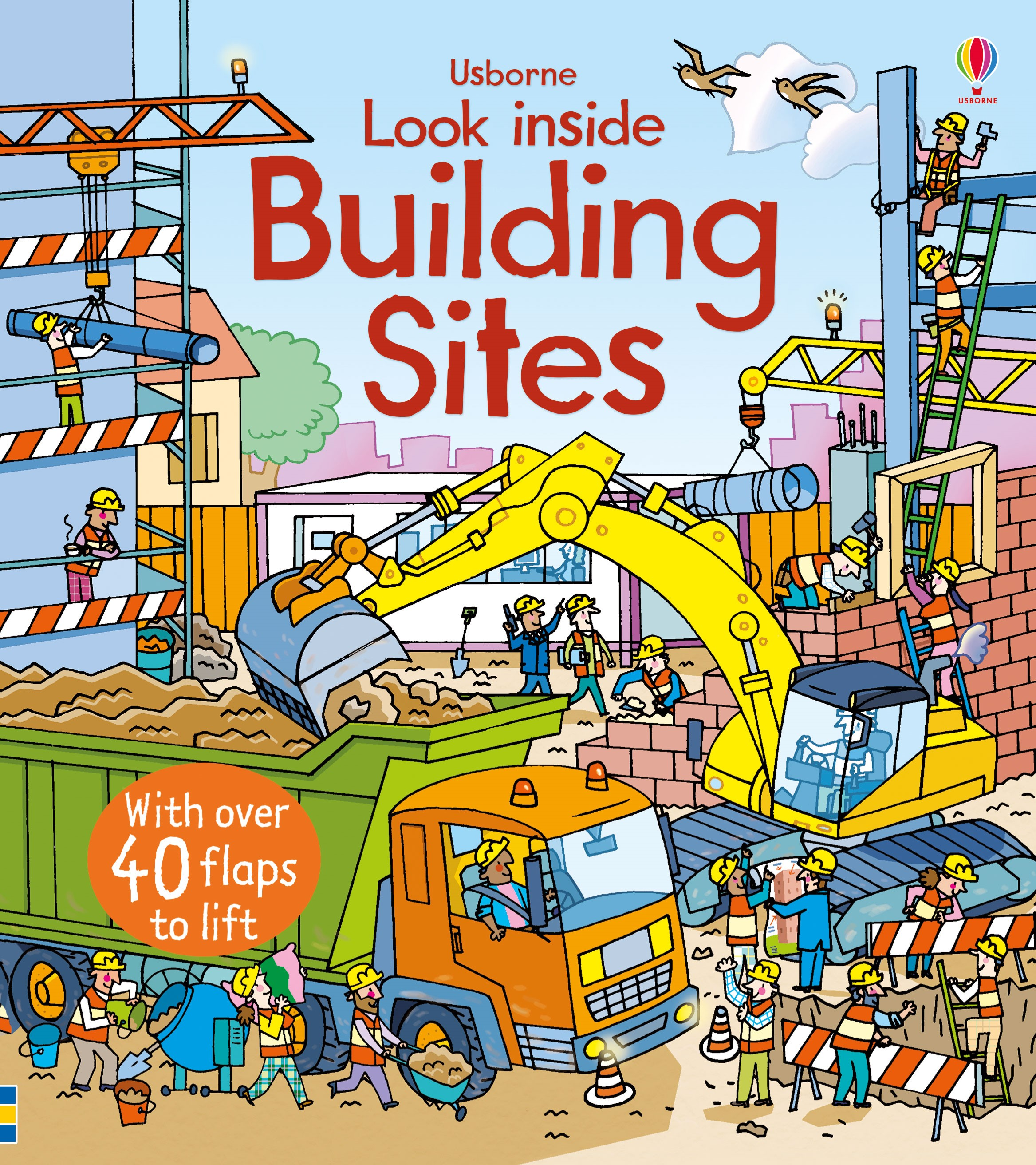 Consulting books: a selection of sites