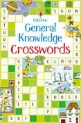 General knowledge crosswords