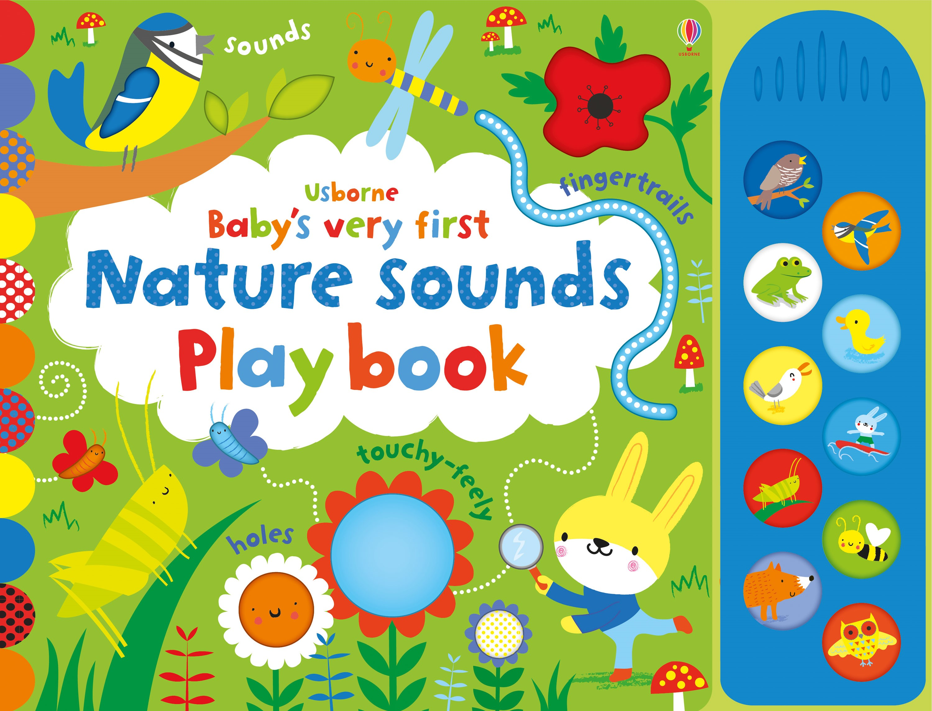 Baby Ing Book Images