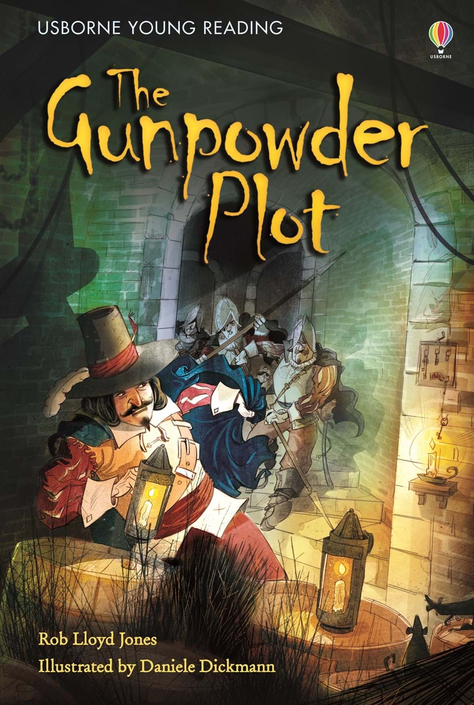 gunpowder plot Remember, remember, the 5th of november the gunpowder treason and plot i know of no reason why gunpowder treason should ever be forgot guy fawkes, guy fawkes.