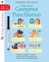 Wipe-clean grammar and punctuation 5-6