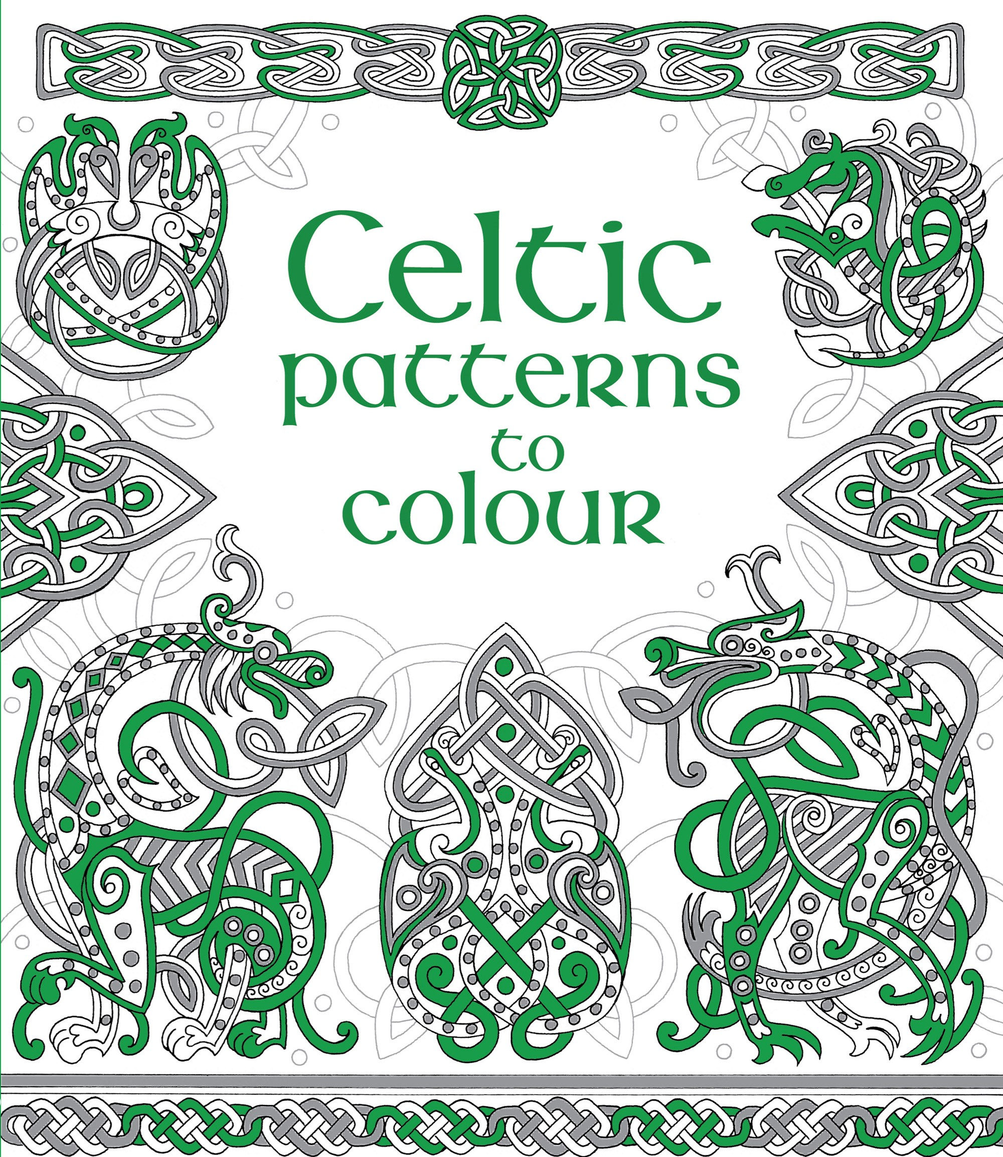 Nice Coloring Book Wallpaper Small Coloring Book App Square Bulk Coloring Books Animal Coloring Book Old Animal Coloring Books GrayBig Coloring Books Celtic Patterns To Colour\u201d At Usborne Children\u0027s Books