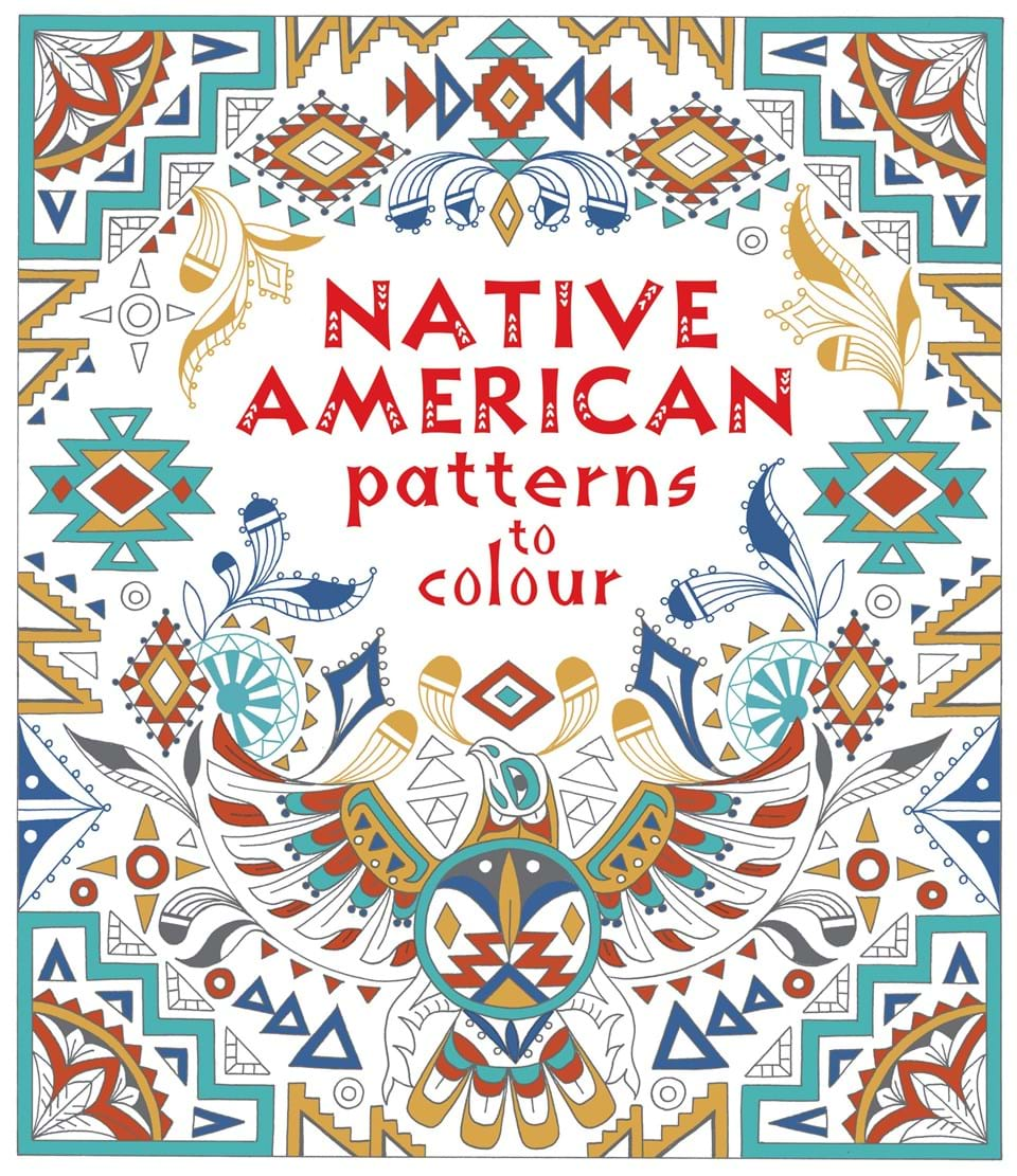 "Native American patterns to colour"" at Usborne Books at Home on puerto rican home designs, native american interior design ideas, native american log houses, cowboy home designs, southwestern home designs, 1800's home designs, western style home designs, native american home ideas, central american home designs, european home designs, mexican home designs, native american office decorations, irish home designs, hawaiian home designs, native american bedroom design, nigerian home designs, disabled home designs, african home designs, rustic southwest home designs, victorian home designs,"
