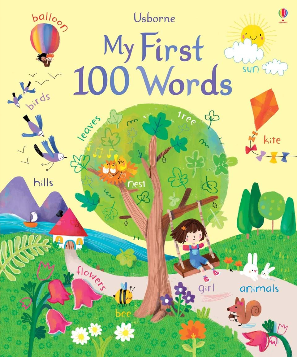 book report 100 words How many pages does 150 words work out to  report abuse comment add a comment  roughly 250 pages per page in a paperback book word uses about 500 .