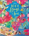 1001 Bugs to spot