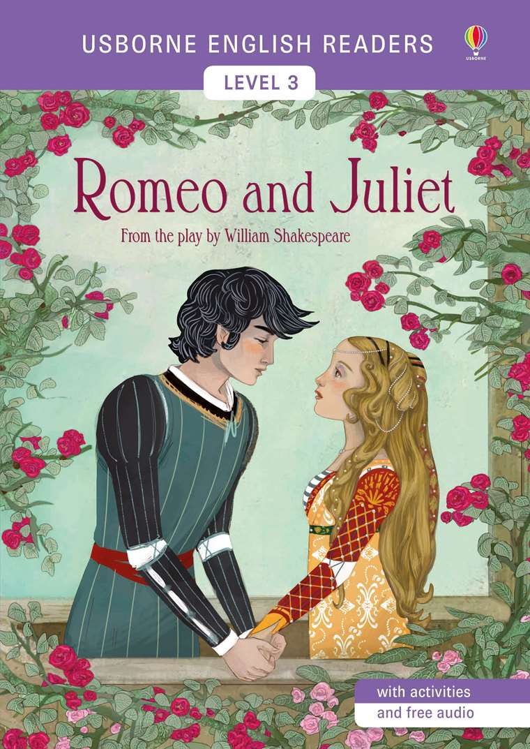 Romeo & Juliet Shakespeare Coloring Pages | Romeo, juliet ... | 1073x760