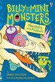 Billy and the Mini Monsters – Monsters at the Museum
