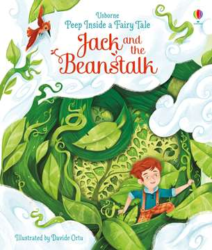 Fairy tales and classic stories for children