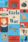 Girls at War