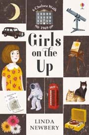 Girls on the Up