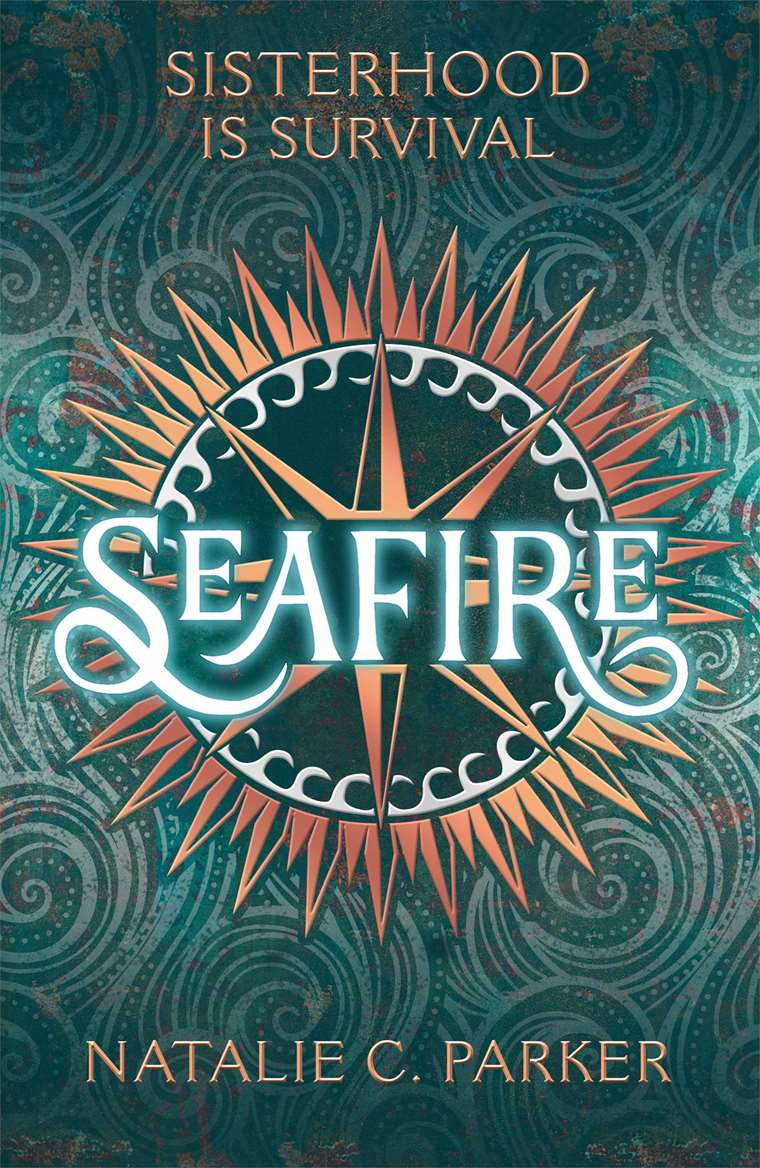 "Seafire"" at Usborne Children's Books"
