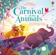 The Carnival of the Animals