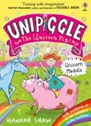 Unicorn Muddle