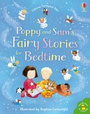 Poppy and Sam's Book of Fairy Stories