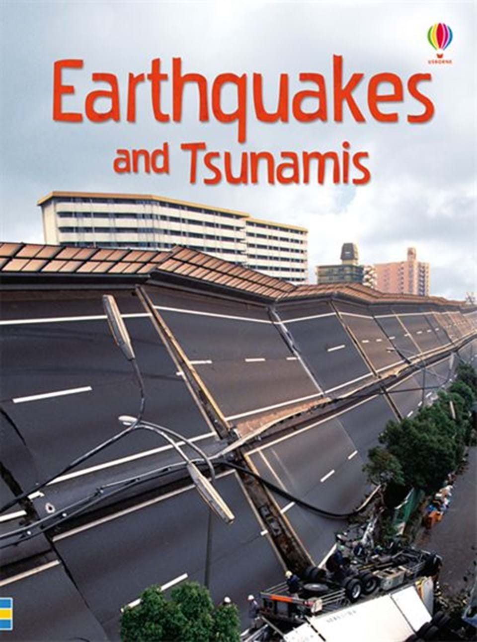 Worksheet Tsunamis Earthquakes earthquakes and at usborne books home organisers tsunamis