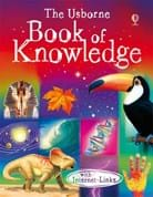 Book of knowledge