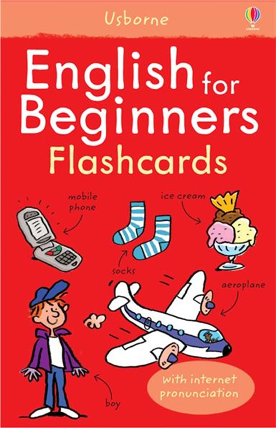 english books for beginners pdf