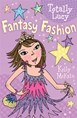Fantasy Fashion
