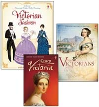 Victorians collection