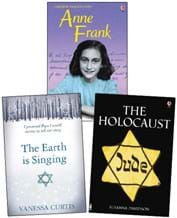 Holocaust collection