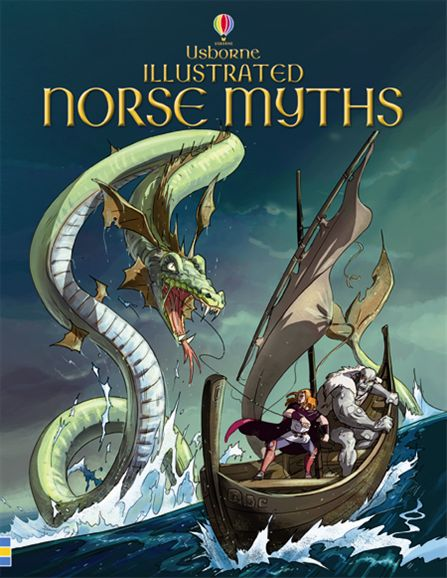 dragon stories myths