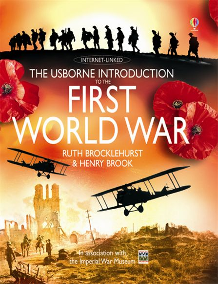 impact of second world war on Education during the second world war as a reward for the sacrifices made during the first world war the british government in 1918 announced that it intended to raise the school leaving age from fourteen to fifteen.
