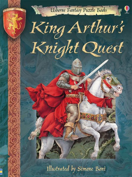 king arthurs quest 2018-7-17  character list bookmark  and predicts that pellam will not be whole again until galahad heals him in the grail quest pellam is also called the maimed king.
