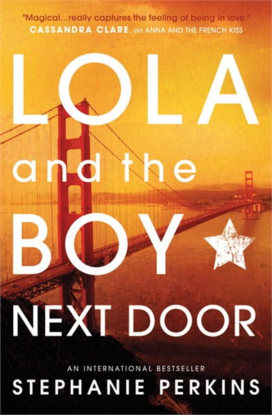 http://cdn.usborne.com/catalogue/covers/eng/max_covers/lola-boy-next-door.jpg