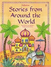 Stories from around the world