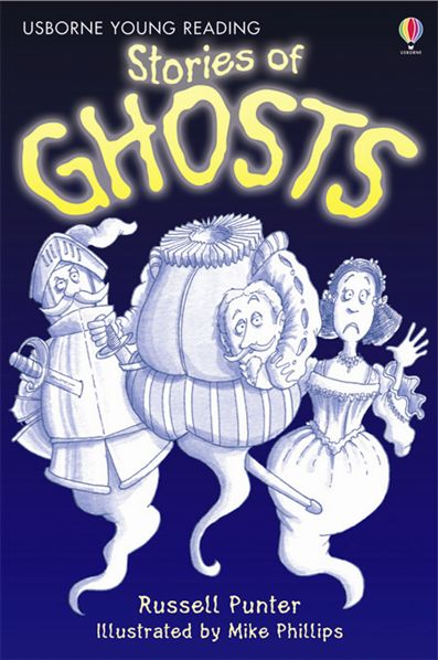 effects of ghost stories on children Short campfire ghost stories are  and perhaps a little special effects  its these campfire stories for kids that include this melodrama that your children.