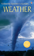 Spotter's Guides: Weather