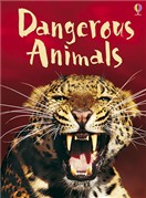Dangerous animals