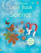 Little book of science