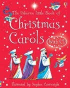 Little book of Christmas carols