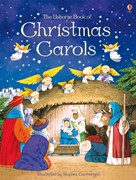Usborne Book of Christmas Carols
