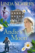 'Andie's Moon' book cover